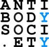 antibodysociety