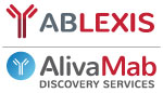 Ablexis Alivamab_stacked