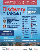 2019-Discovery-on-Target-Brochure