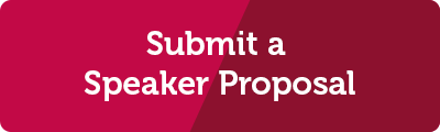 Submit a Speaker Proposal