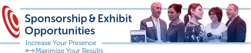 sponsorship-exhibit-banner